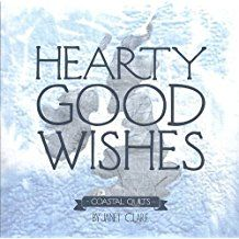 Hearty Good Wishes: Coastal Quilts
